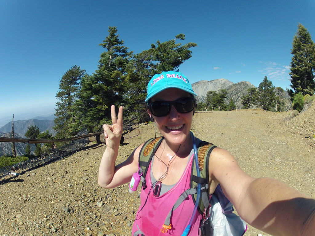 teton backpack review